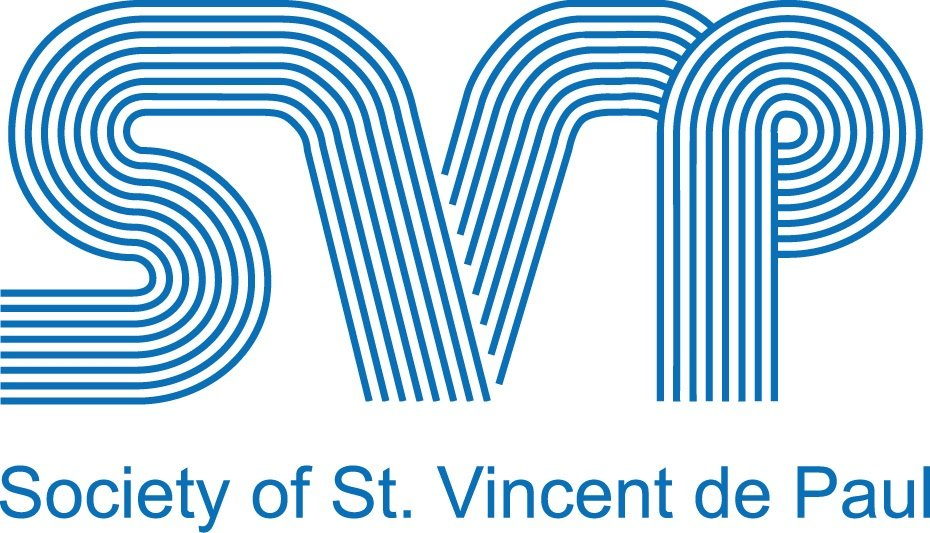 hispanic single men in saint vincent Vincent de paul's efforts run year-round with  su casa hispanic center, refugee resettlement, parent  as well as the mt airy shelter for single homeless men.