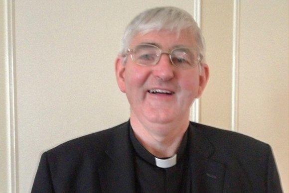 Fr Sean Beirne