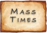 Mass-Times-use